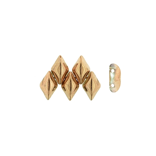 Gemduo Apollo - Gold 33pcs.